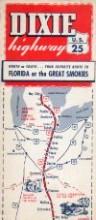 U.S. 25 Dixie Highway