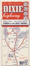 U.S. 19 Dixie Highway
