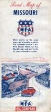 U.S. 63