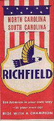 richfieldny41