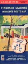 U.S. 70, U.S. Grant Highway