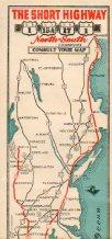 Atlantic Highway, Overseas Highway