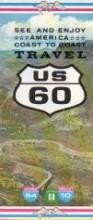 U.S. 60