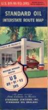 U.S. 93